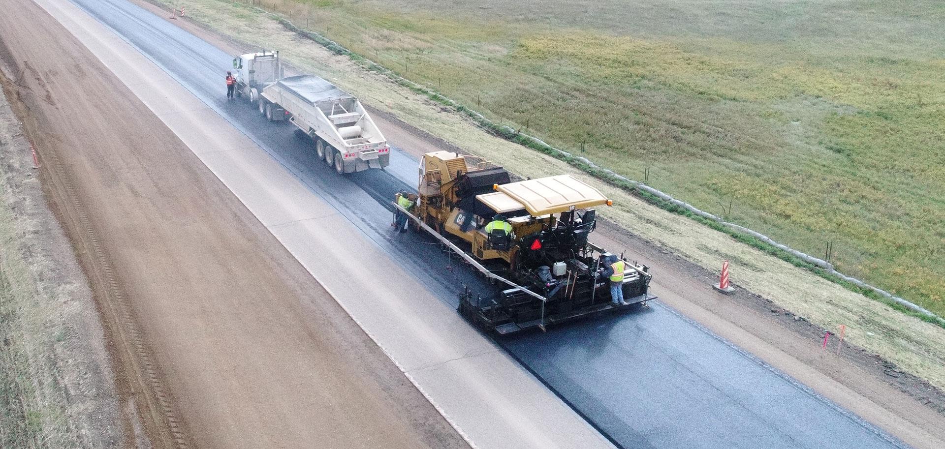 background-asphalt-paving